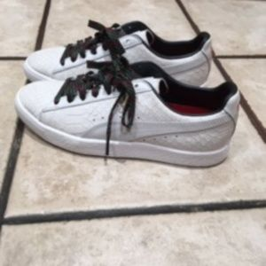Puma CCG Sneakers